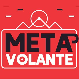 Colombia en la Vuelta: buenas sensaciones | Meta volante
