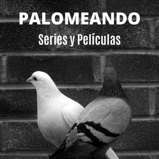 Piloto - Hunters Amazon Prime