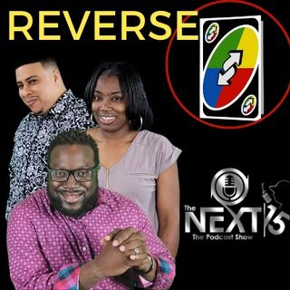REVERSE!