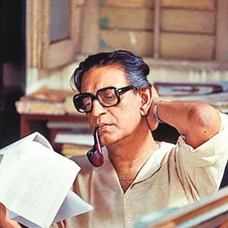 The Genius of Satyajit Ray | UPSC CSE
