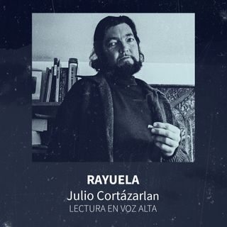 Rayuela, fragmento