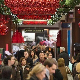 Rapporto Censis-Tendercapital, Natale sottotono per 5 milioni di italiani. Il 60% si dichiara preoccupato