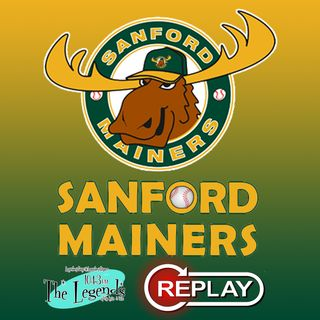 Sanford Mainers 2021