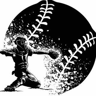 Cristian Leos - Béisbol Chihuahua