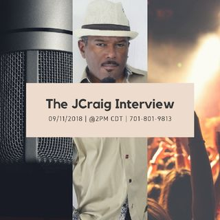 The JCraig Interview.