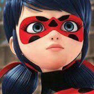 Musica Milagrosa||Canciones De Miraculous Ladybug