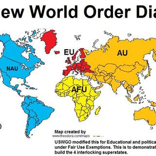 NEW WORLD ORDER EVENT 201 END GAME GOOD FRIDAY THE RISE OF THE CABAL
