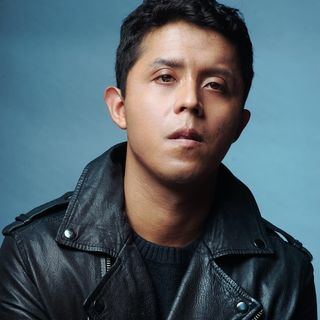 Episode #71: Actor Miguel Chavez TALKS 'A.P. Bio'