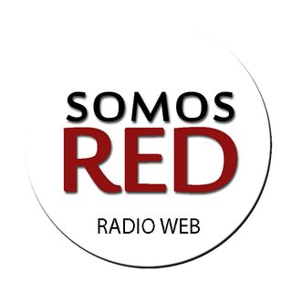 Somos Red