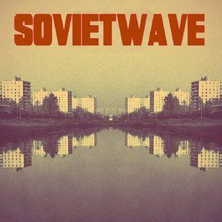 Episodio - Entendiendo el Soviet Wave (prueba)