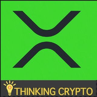 XRP Investors Increase eToro - $75B Hedge Fund Wants Bitcoin - MicroBT New Bitcoin Miners - Insurance Companies Crypto