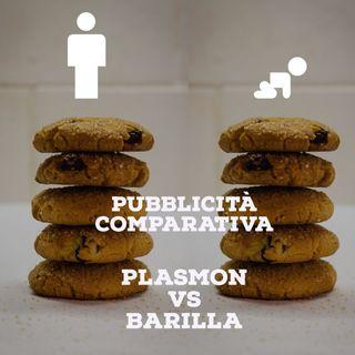 Attenzione verso il consumatore, pubblicità comparativa il caso Plasmon Vs Barilla