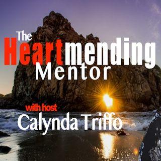 Heart Mending Mentor