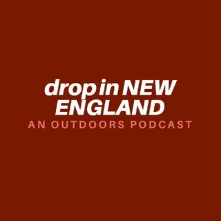 Ep 22: The Case For Cheap/Inexpensive Gear