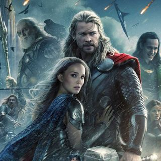 Doctor Stange 2: Google Reveals HUGE marvel Phase Four Twist??- Avengers Talk