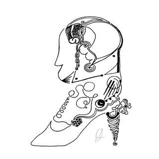 #1_SEME_La teoria delle scarpe