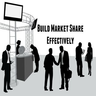 Rebuilding & Engaging in the Marketplace