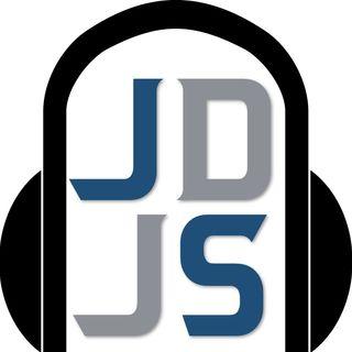 JDJS Productions