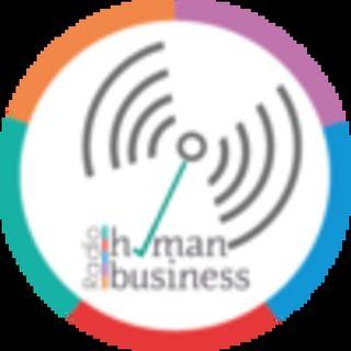 Radio Human Business