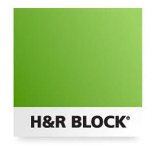 H&R Block Dollars and Sense - Financial Literacy Month