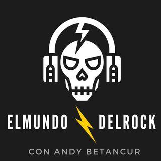 Rock en tu idioma que te trae buenos recuerdos en Rockstar Radio .mp3