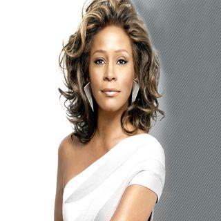 De Dónde Viene: Whitney Houston