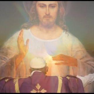 God & Mercy
