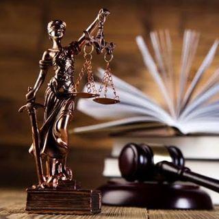 Significado de Derecho