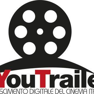 Diari di Cineclub: YOUTRAILER Per un Rinascimento digitale del cinema classico italiano