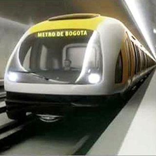 Expertos opinan sobre la continuidad de los actuales estudios del metro de Bogotá