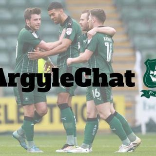 Are Argyle going to win promotion from League Two?
