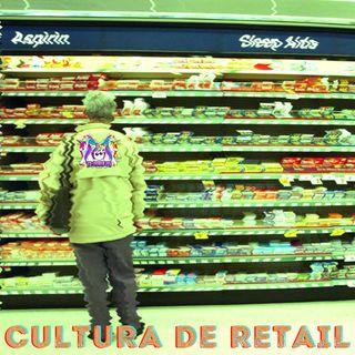 Buruleando S2-Ep38: Cultura de Retail