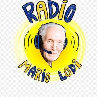 radio Mario Lodi