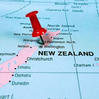 La Nuova Zelanda vieterà le sigarette?