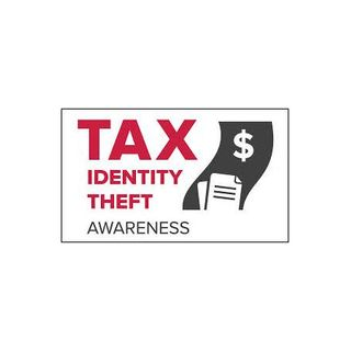 ID thieves stealing tax refunds in the Millions find how to not be a victim