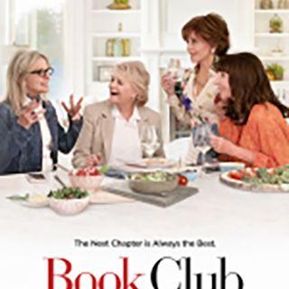 051818 Book Club