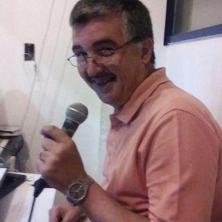 Entrevista - La Directora de la Escuela N°19 DE 21 (Lati2 Radiales 2017-03-18)