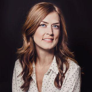 #62 Plano Magazine: Jennifer Shertzer