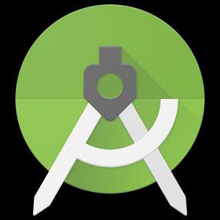 Intervista a Mirco Baragiani: come sviluppare un'app con Android Studio?