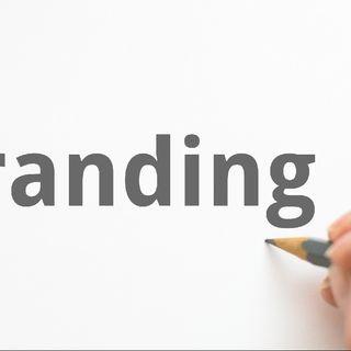 Branding, y algo marketing político