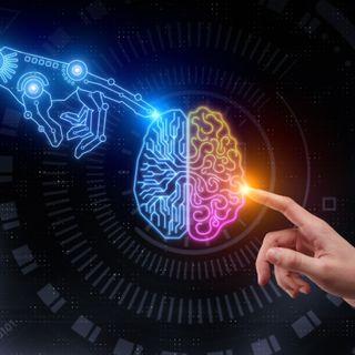 """392- La tecnologia ti cambia """"il cervello""""? Oggi una questione di massima importanza…"""
