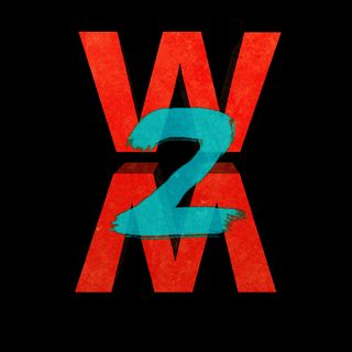 W2M Network