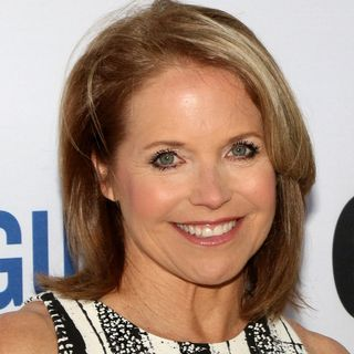 Media Expert Says Katie Couric Can't Be Trusted