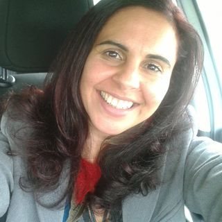 Much More Than a Language School! - Tânia Castilho on The Pure Portugal Podcast