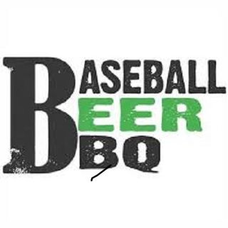 Happy Hour Network_2016_02_06_Baseball-Beer-BBQ-Super-Bowl-Edition
