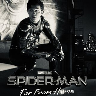 Radio ScreenWeek #13 - Torna l'amichevole Spider-Man di quartiere