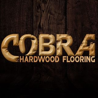 Hardwood Flooring Contractors Glendale