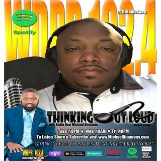 8am 21st Century Ministry & the Future of Radio feat. Pastor Thomas Brockenberry