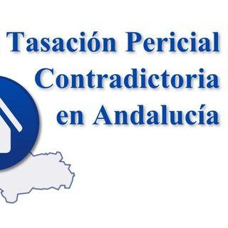 TPC en Andalucía – Tasación Pericial