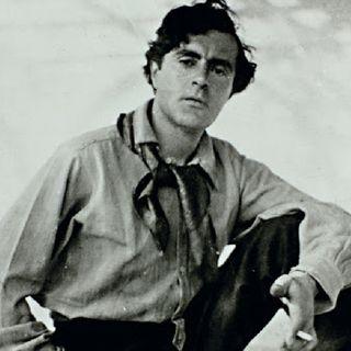 Un Quarto D'Arte #6 - Modigliani - 24/01/2021